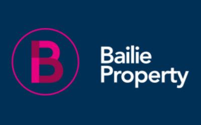 Bailie Property