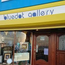 Bluedot Art & Antiques