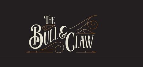 Bull & Claw Bar and Restaurant