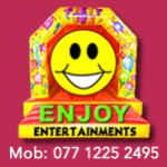 Enjoy Entertainments