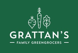Grattan's Family Greengrocers