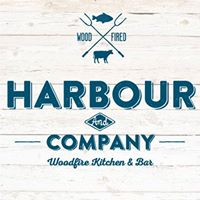Harbour and Company