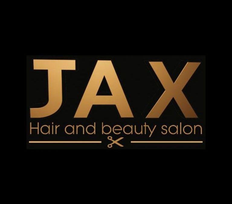 Jax Hair and Beauty Salon