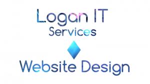 Logan IT Services