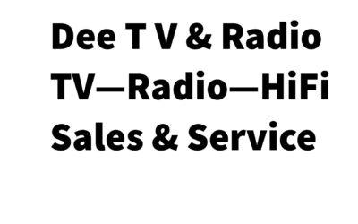 Dee TV & Radio