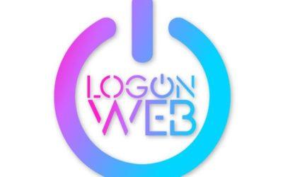 LogonWeb