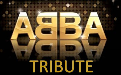 ABBA Comes To Donaghadee
