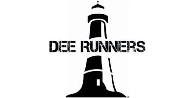 Dee Runners