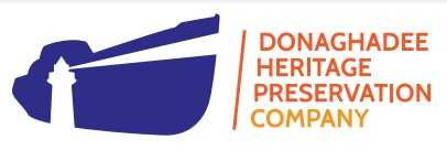 Donaghadee Heritage Preservation Co