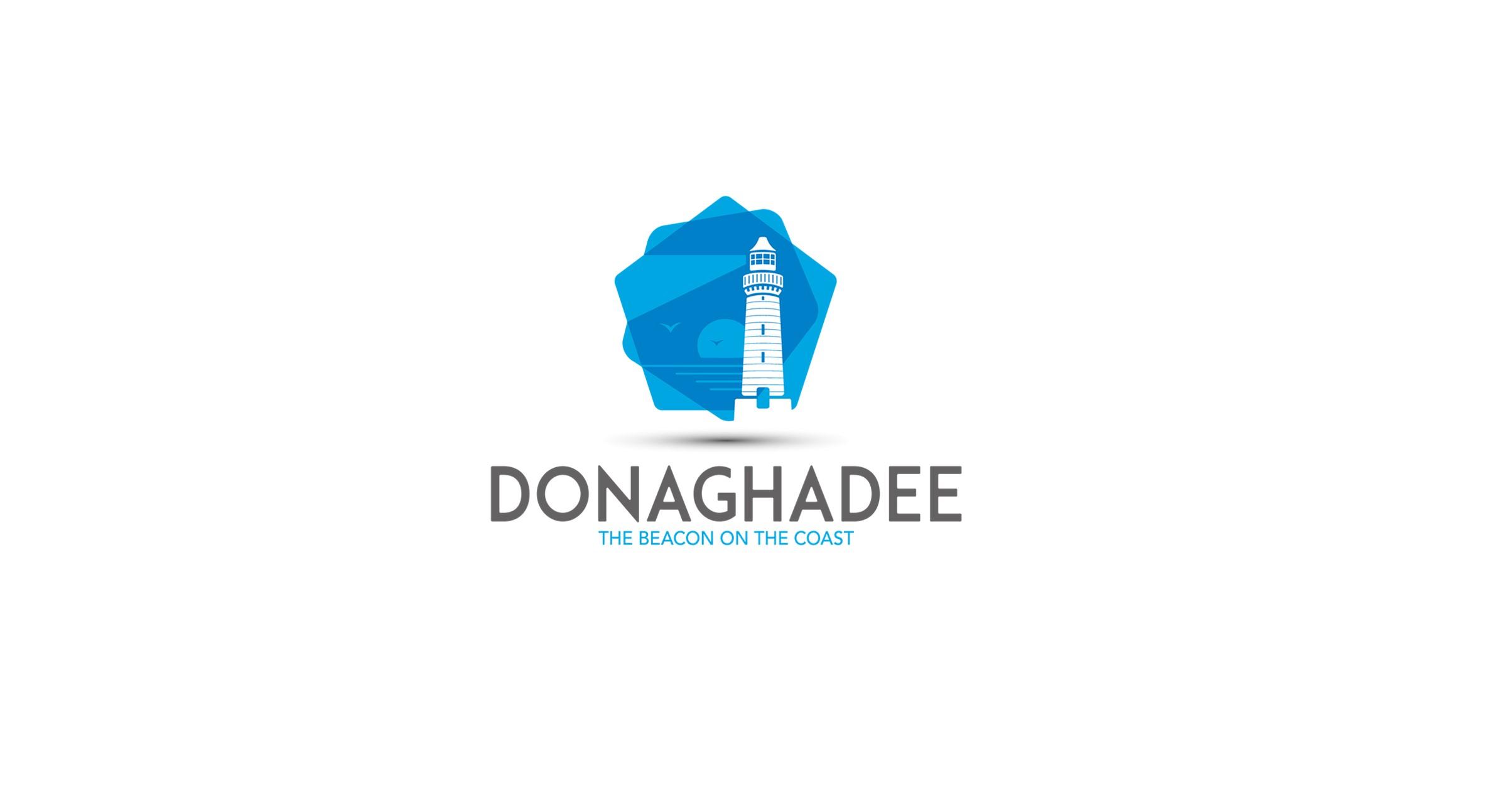 donagahdee logo