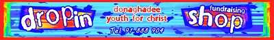 Donaghadee Youth For Christ