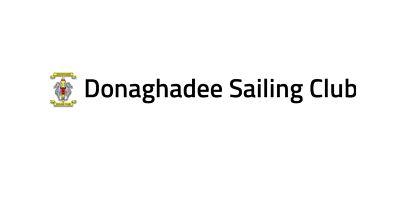Donaghadee Sailing Club