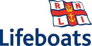 RNLI Donaghadee Fundraising Team