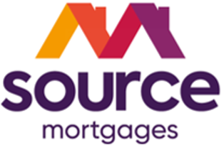 Source Mortgages